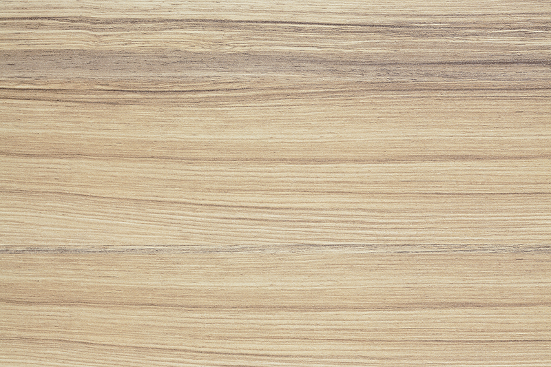 plan stratifi pour vasque encastrer plan stratifi. Black Bedroom Furniture Sets. Home Design Ideas