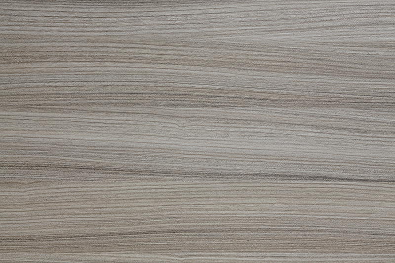 Mobilier salle de bain armoires colonnes etc for Meuble zebre