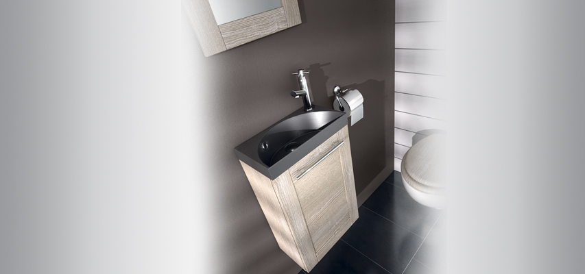 lave mains coin wc lave mains coventry aquarine pro. Black Bedroom Furniture Sets. Home Design Ideas