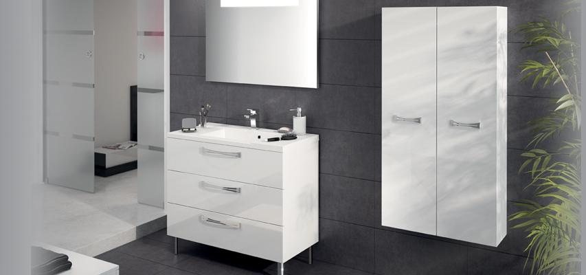 meuble de salle de bain noir meuble de salle bain noir double vasque meuble salle de bain aubade double vasque with meuble salle de bain aubade - Aubade Meuble Salle De Bain