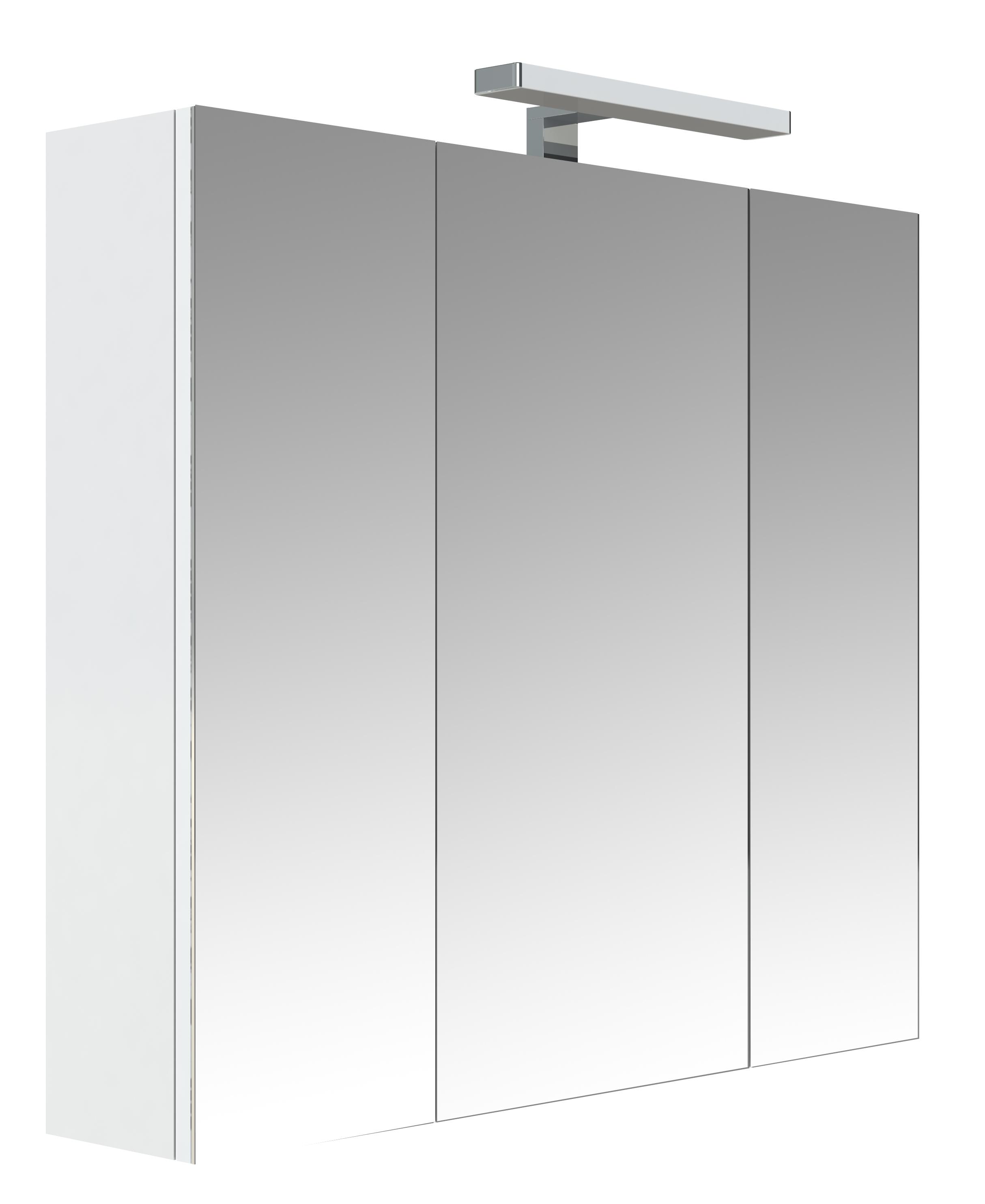 armoire de toilette melodia aquarine pro. Black Bedroom Furniture Sets. Home Design Ideas