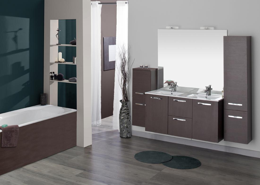 meuble de salle de bain prefixe code tiroirs a suspendre aquarine pro. Black Bedroom Furniture Sets. Home Design Ideas