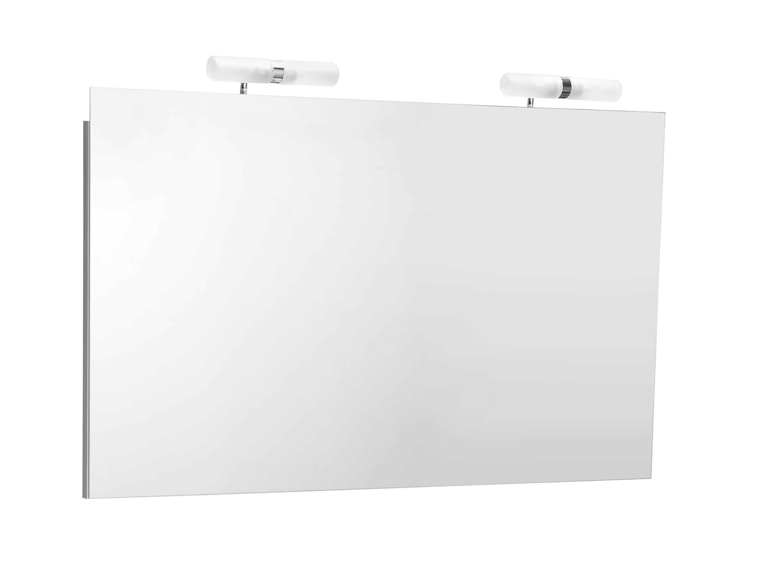 Miroir miroir deco aquarine pro for Miroir salle de bain 150 cm