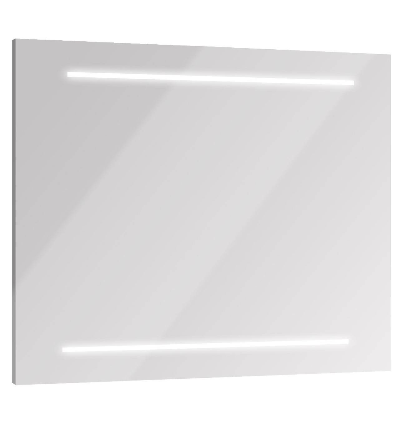 Selectionnez Vos Elements De Salle De Bain Miroir