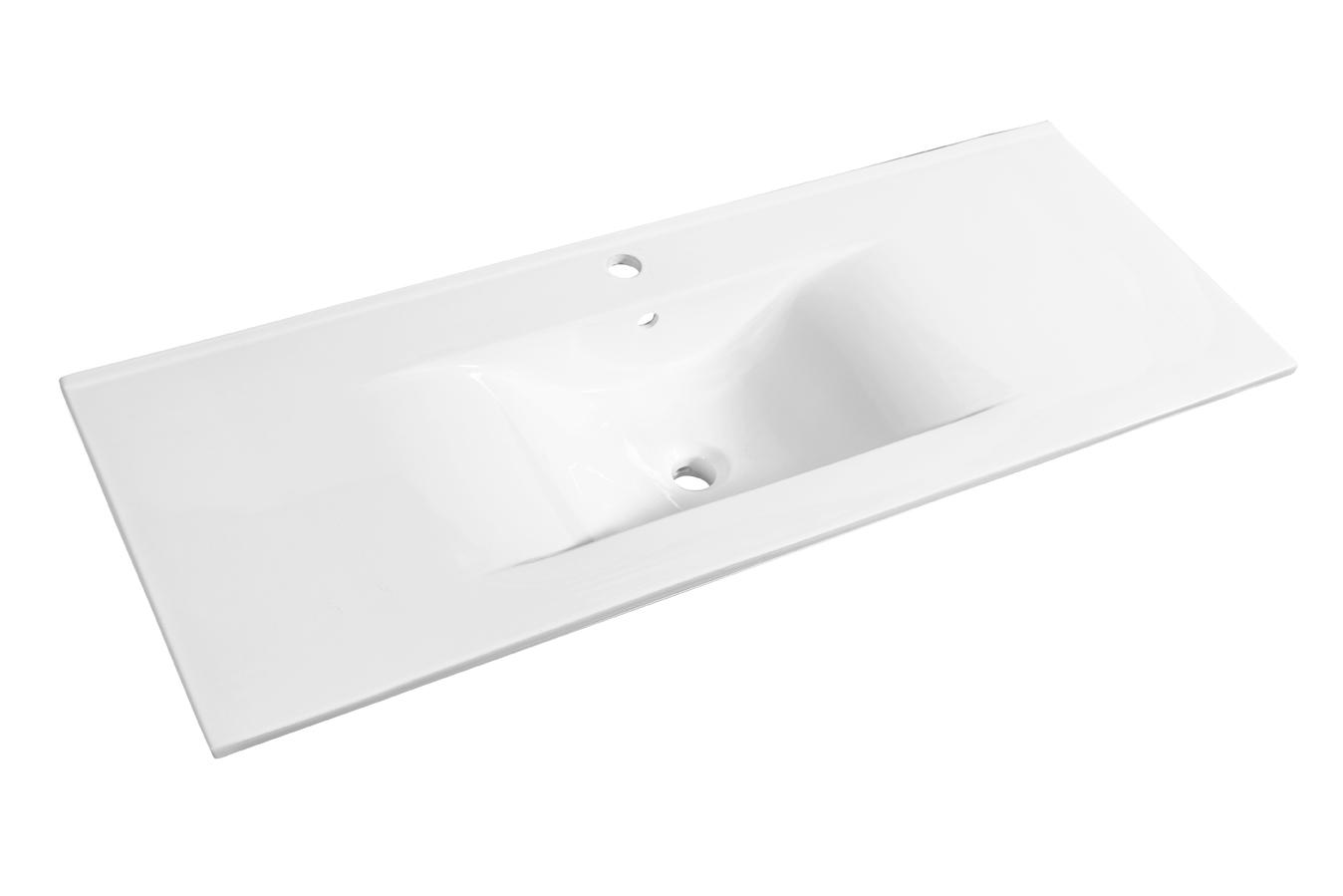 plans de toilette en c ramique c 39 ram aquarine pro. Black Bedroom Furniture Sets. Home Design Ideas