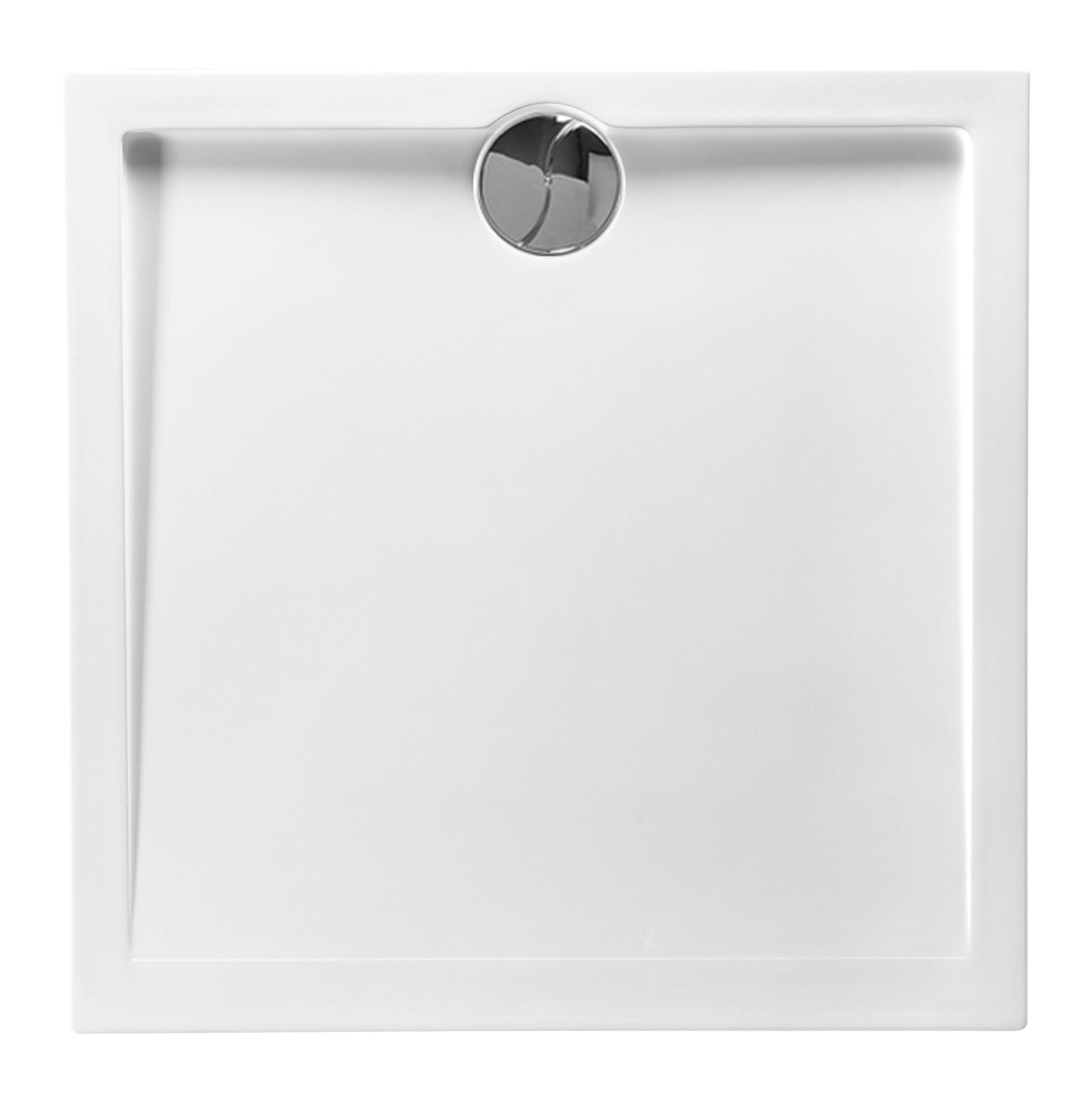 receveur carr prefixe carr aquarine pro. Black Bedroom Furniture Sets. Home Design Ideas