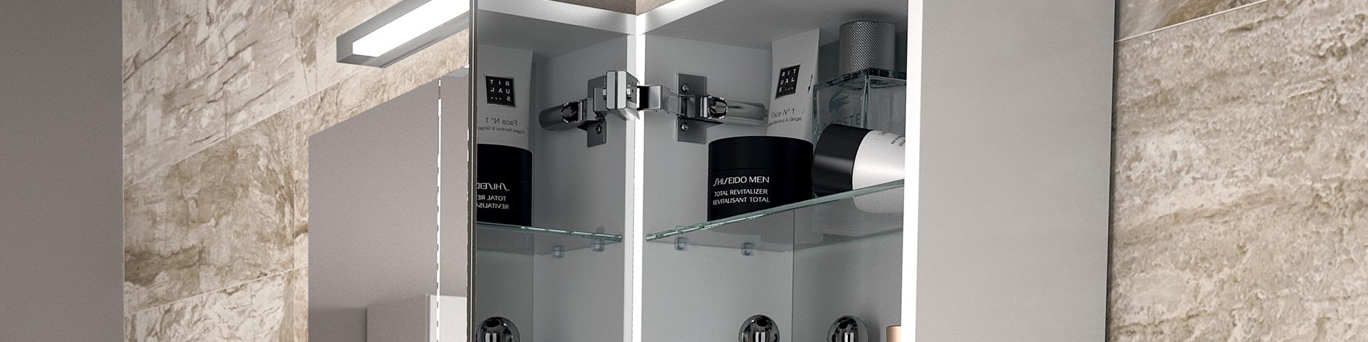 Meubles de salle de bain baignoires douches baln o pour for Professionnel salle de bain