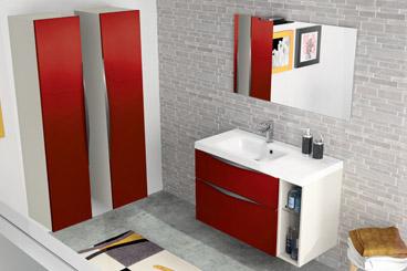 conditions de garantie fabrication fran aise salle de bain aquarine. Black Bedroom Furniture Sets. Home Design Ideas