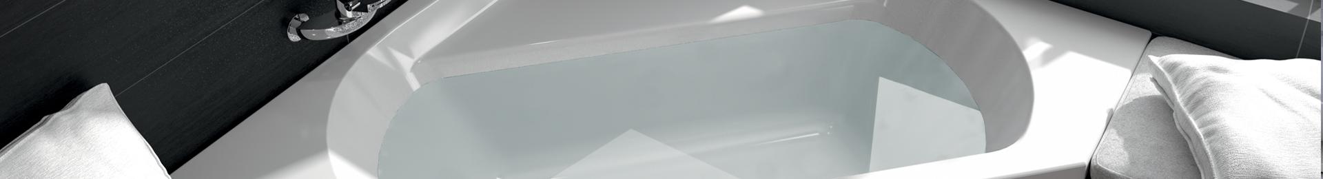 Baignoire design
