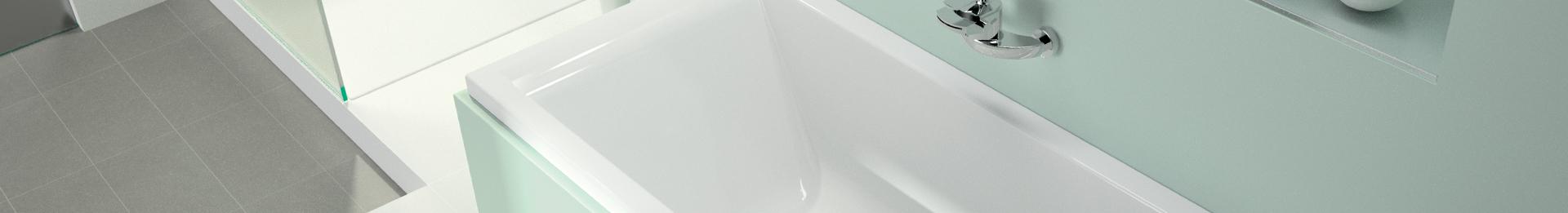 Grande baignoire petite baignoire toutes les collections - Baignoire grande ...