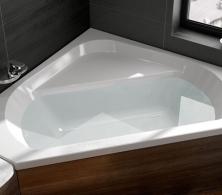 baignoire d 39 angle foria d 39 angle aquarine pro. Black Bedroom Furniture Sets. Home Design Ideas