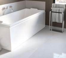 habillage de baignoire en bois woody aquarine pro. Black Bedroom Furniture Sets. Home Design Ideas
