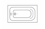 Varia rectangle