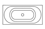 Système Spanéo - LA COLLECTION Classik