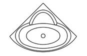 Système Spanéo - LA COLLECTION Classik angle