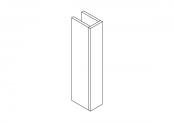 PREFIXE CODE Fileur 10 cm pour composition sur-mesure