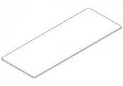 Plan compact NEWPORT 120 cm