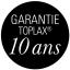 10 ans - Toplax